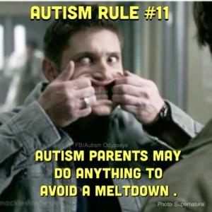 Rule_11.jpg
